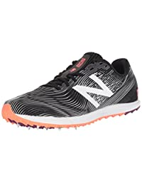 New Balance Women's 7v1 Cross Country Running Shoe
