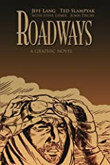 Roadways Paperback