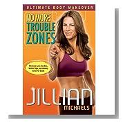 Jillian Michaels: No More Trouble Zones (2009)