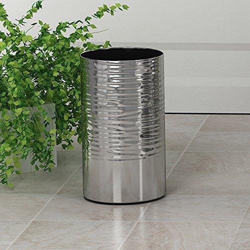 nu steel 7-Piece Metropolitan Bathroom Set by nu steel (Image #8)
