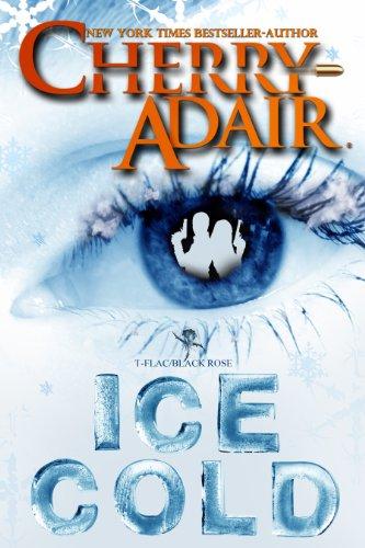 ice t book - 6