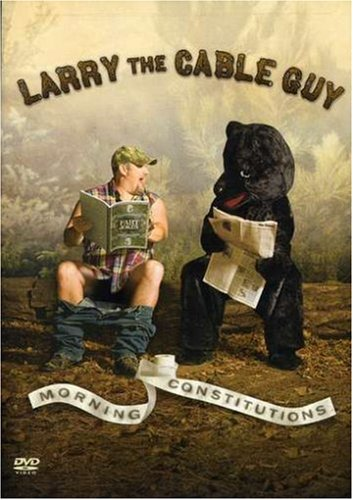 larry-the-cable-guy-morning-constitutions