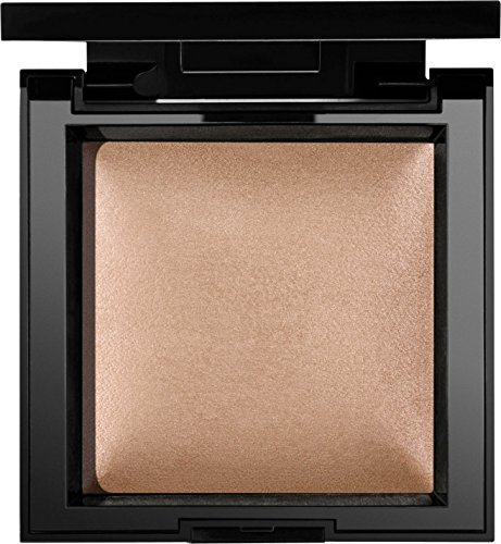 bareMinerals Invisible Bronze Powder Bronzer, Fair to Light, 0.24 ()