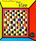 Paul Klee, Sean Connolly, 1403484961