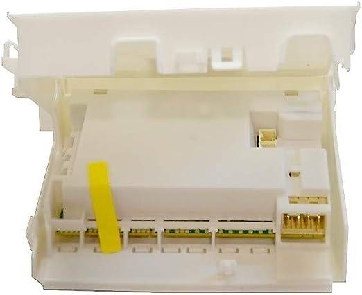 Modulo electronico lavavajillas ZANUSSI EDW1102, ESF66070WR ...