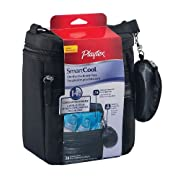 Playtex SmartCool On-the-Go Bottle Tote