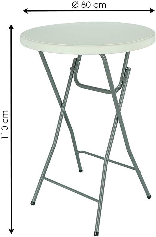 HTDZDX Tavolo Pieghevole fissato al Muro Tavolo da Pranzo Semplice in Legno massello Dimensioni tavolino per Camera da Letto per Uso Domestico Dimensioni : 40cm*20cm