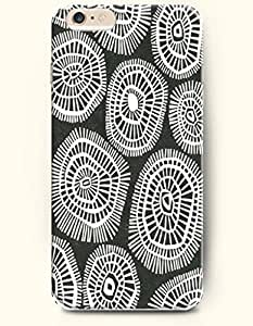 diy phone caseSevenArc Phone Skin New Apple iPhone 6 Plus case 5.5' -- Zentanglediy phone case