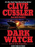 Dark Watch (The Oregon Files Book 3)