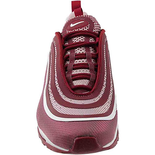 Uomo NIKE Scarpe White Team '17 UL 601 Team Fitness Multicolore Max 97 Red da Air rqZ8wr