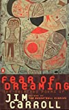 img - for Fear of Dreaming: The Selected Poems (Penguin Poets) book / textbook / text book