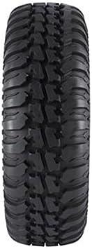 28x10-14 8ply Tensor Regulator A//T DOT ATV Tire