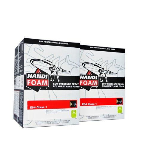 fomo-products-p10762-handi-foam-e-84-class-1-two-component-kits-605
