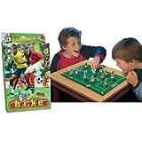 Shrinkles Football The Game Bumper Pack