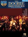 The Doobie Brothers, The Doobie Brothers, 1480344621