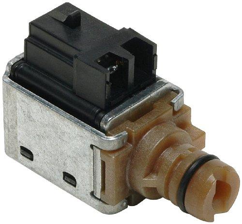 Delphi SL10023 Automatic Transmission Solenoid