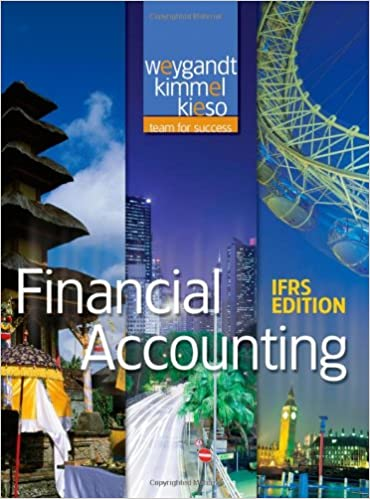Financial accounting ifrs jerry j weygandt paul d kimmel financial accounting ifrs jerry j weygandt paul d kimmel donald e kieso 9780470552001 amazon books fandeluxe Gallery