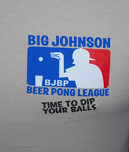 Big-Johnson-Beer-Pong-Medium