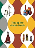 Toys of the Avant-Garde, José Lebrero Stals and Juan Bordes, 1555953638