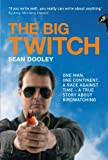 The Big Twitch, Sean Dooley, 1741145287