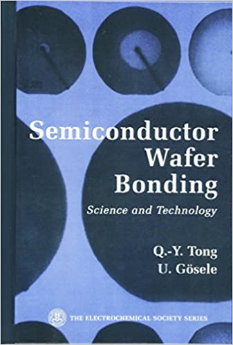 Semiconductor wafer bonding science and technology q y tong u semiconductor wafer bonding science and technology 1st edition fandeluxe Images
