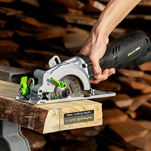 Buy compact electric saw
