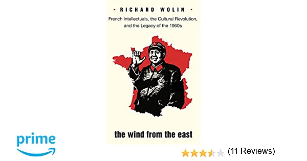 french cultural design the wind from the east french intellectuals the cultural