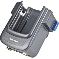 Intermec 871-034-001 Vehicle Dock for Series CN70 Mobile Computer, Provides USB and Serial Receptacles, Requires : Mounting Kit and Power