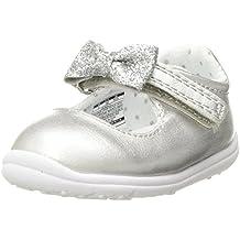 Carter's Every Step Kids Gigi Baby Girl's Mary Jane Flat