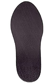 WRYMARK SHOE INSOLES VARIOUS SIZES DISCOUNT FOR MULTIPLE PURCHASES