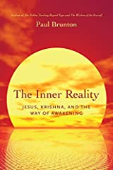 The Inner Reality Paperback