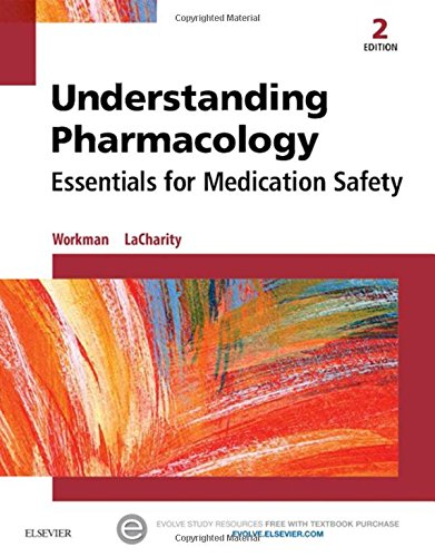understanding-pharmacology-essentials-for-medication-safety-2e