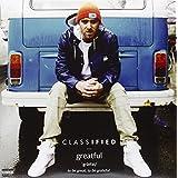 greatful (2LP Vinyl)