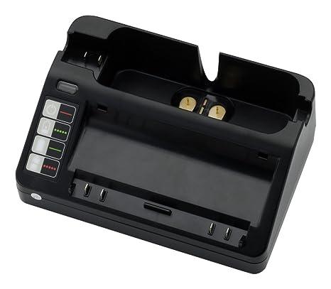 Cargador de batería para aspiradores iRobot Roomba APS500 80501////500 510 530