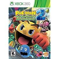 PAC-MAN y las aventuras fantasmales 2 - Xbox 360