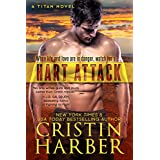 Hart Attack (Titan Book 7)