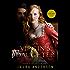 The Virgin's Daughter: A Tudor Legacy Novel (Tudor Legacy Trilogy Book 1)