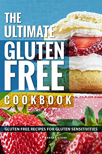 gluten free dining cards - 5