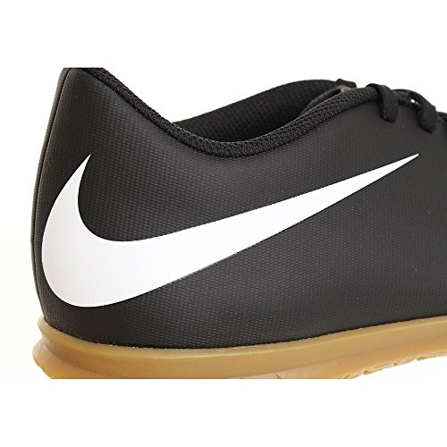 Nike Bravatax Ii Ic - 844441001 Svart