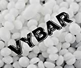 Vybar 260 Wax Additive – 5oz Re-seal-able Bag of Candle Additive