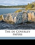 The de Coverley Papers, Joseph Addison, 1175502111