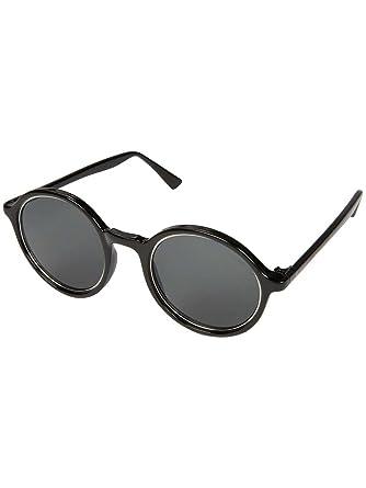 KOMONO Herren Sonnenbrille Madison Medina CnF9E