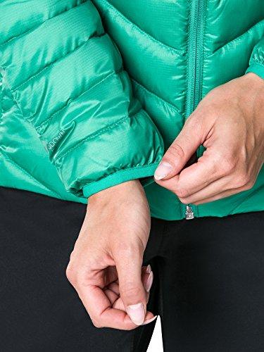Intenso Delle Verde Piumino Tephra Donne Berghaus dq6awv