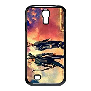 Customize Your Own Hunger Games Movie Case for Samsung Galaxy S4 I9500 JNS4-1506