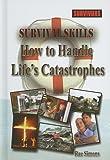 Survival Skills, Rae Simons, 1422204561