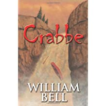Crabbe: 20th Anniversary Edition