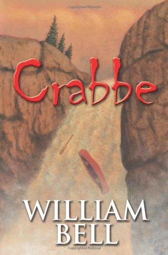 Crabbe: 20th Anniversary Edition