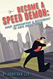 Become a SpeedDemon: Productivity & Automation Hacks to Have More Time