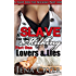 A Slave for the Milking Part One: Lovers and Lies