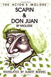 Image of Don Juan